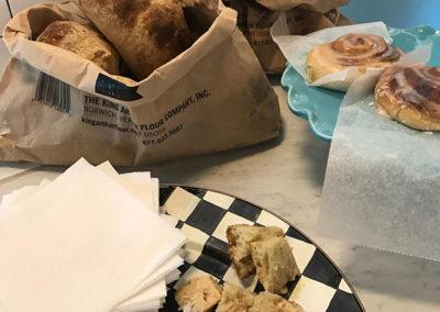 bread1-400x284 Gallery