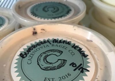 creamcheese-400x284 Gallery